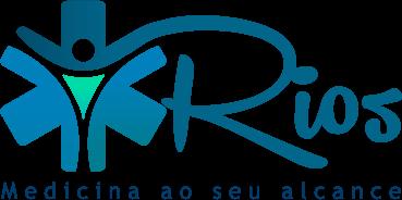 Ortopedista em São Luis | Dr. Henrique Rios