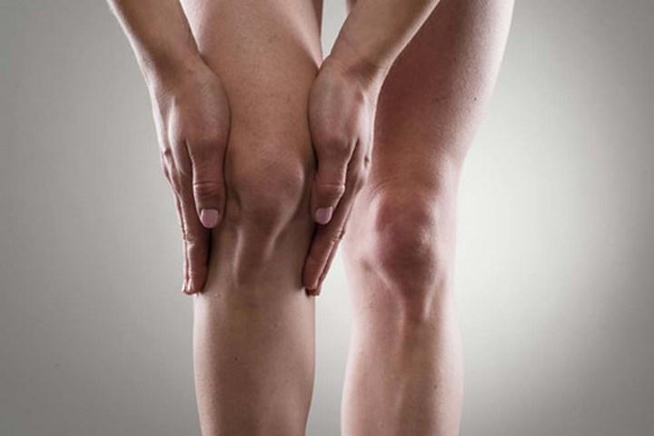 Artrose: sintomas,causas e tratamento