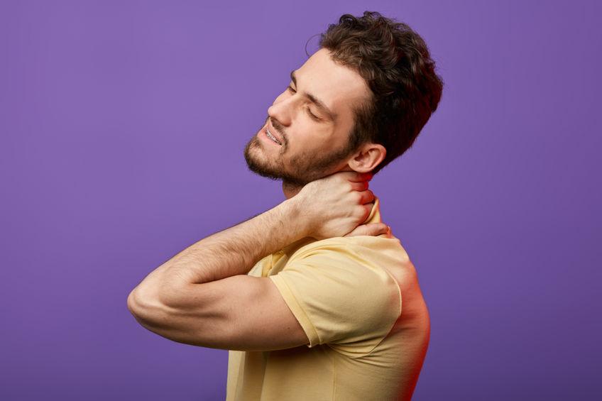 lesão do plexo braquial