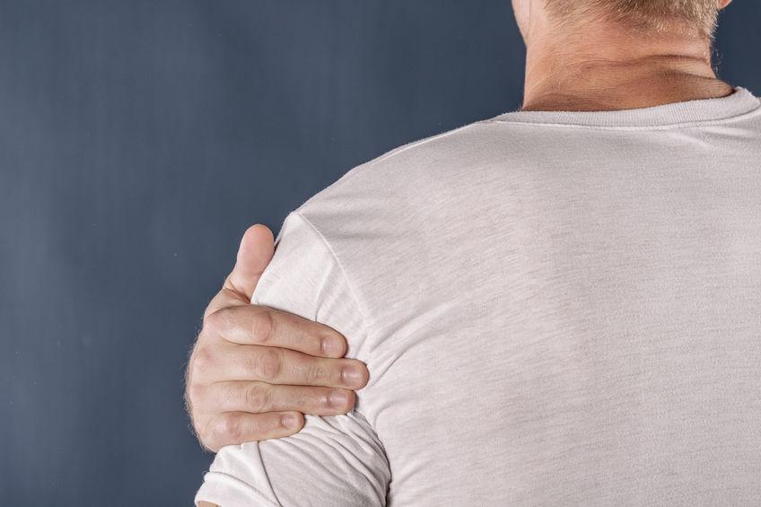 Miosite: sintomas, causas e tratamentos