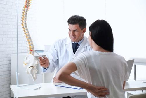 Mielomeningocele: o que é e como tratar?