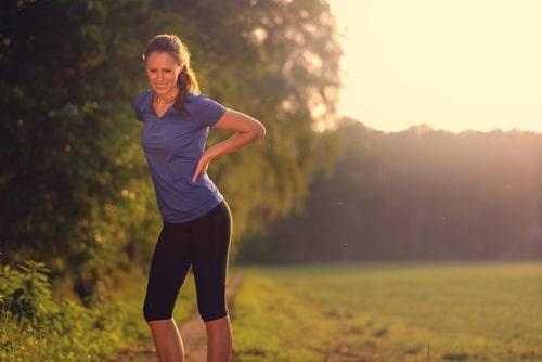 5 dicas para aliviar a dor ciática
