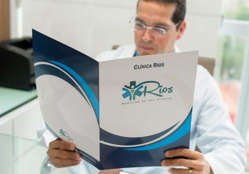 Clínica_Rios_0033[1]