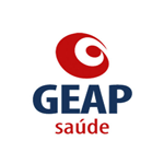 geap.png